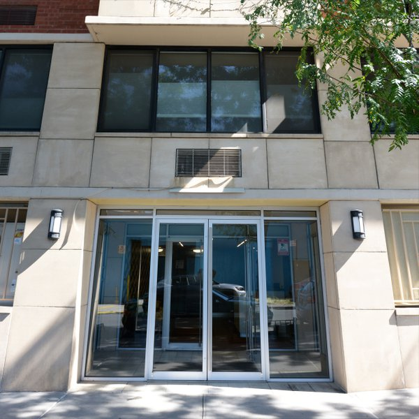 The Elan Building, 255 1st Street, Brooklyn, NY, 11215, Park Slope NYC Condos